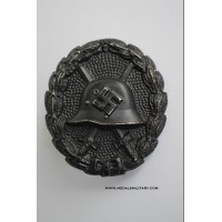 Wound Badge Black Legion Condor