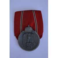 Germany, Wehrmacht. An Eastern Winter Campaign Medal