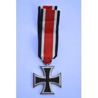 Iron Cross Second Class 1939 - Schinkel Version