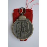 A 1941 - 42 EAST MEDAL MARKED 88 BY Werner Redo