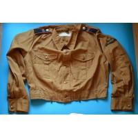 HJ Jacket