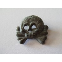 Panzer Skull.